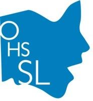 ohssl_logo (2)